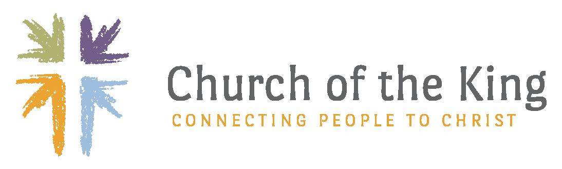 ChurchofTheKing